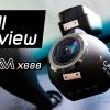 Full Review XCAM X888 จัดหนัก จัดเต็มทุกฟีเจอร์!
