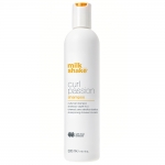 Milk Shake curl passion shampoo