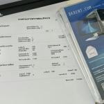 ระบบตรวจสอบภาพรวมกิจการ รวดเร็วในการใช้งาน ทางออกในการบริหารร้านของคุณ