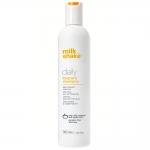 Milk Shake Daily (frequent shampoo)