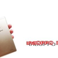 เคสOPPO R7 Plus