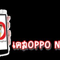 เคสOPPO N1 Mini