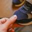 รองเท้า V (Sneaker) สีน้ำเงิน thumbnail 6
