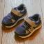 รองเท้า V (Sneaker) สีน้ำเงิน thumbnail 4