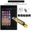 กระจกนิรภัย กันรอย Xiaomi Mi4 (M4) Tempered Glass 9H thumbnail 2