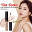คอนซีลเลอร์ The Saem Cover Perfection Tip Concealer SPF 28 PA++ thumbnail 1