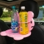 ถาดวางอาหารวางแก้วสำหรับหนูน้อยในรถยนต์ thumbnail 4
