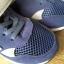 รองเท้า V (Sneaker) สีน้ำเงิน thumbnail 11