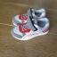 รองเท้าทรง(Sneaker) สีเทา thumbnail 8