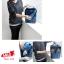กระเป๋าใส่รองเท้าป้ายผ้า thumbnail 8