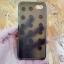 เคสไอโฟน5/5S เคสคริสตัส สีดำ thumbnail 4