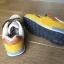 รองเท้า V (Sneaker) สีน้ำตาล thumbnail 6