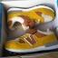 รองเท้า V (Sneaker) สีน้ำตาล thumbnail 5