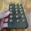เคสไอโฟน5/5S เคสคริสตัส สีดำ thumbnail 3