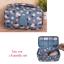 กระเป๋าชุดชั้นในป้ายยาง thumbnail 5