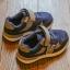 รองเท้า V (Sneaker) สีน้ำเงิน thumbnail 5