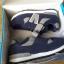 รองเท้า V (Sneaker) สีน้ำเงิน thumbnail 10