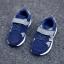 รองเท้า V (Sneaker) สีน้ำเงิน thumbnail 1
