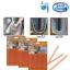 sani sticks แท่งแก้ท่อตัน ทำความสะอาดท่อนํ้า กลิ่นส้ม ราคาถูก thumbnail 1