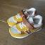 รองเท้า V (Sneaker) สีน้ำตาล thumbnail 8