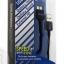 สายเชื่อมต่อข้อมูล Powermax USB 3.0 Cable รุ่น U-19 สีดำ thumbnail 1