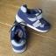 รองเท้า V (Sneaker) สีน้ำเงิน thumbnail 12