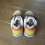 รองเท้า V (Sneaker) สีน้ำตาล thumbnail 7
