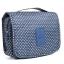 กระเป๋าแขวนใส่อุปกรณ์อาบน้ำและเครื่องสำอาง ผ้าฟอร์ด ลายต่างๆ thumbnail 2