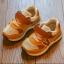 รองเท้า V (Sneaker) สีน้ำตาล thumbnail 2