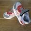 รองเท้าทรง(Sneaker) สีเทา thumbnail 7