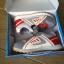 รองเท้าทรง(Sneaker) สีเทา thumbnail 6