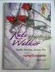 ยอดดวงใจอสูรสเปน (Spanish Billionaire, Innocent Wife) / Kate Walker / ณัฏฐรี