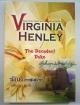 ซ่อนรักทาสเสน่หา (The Decadent Duke) / Virginia Henley (เวอร์จิเนีย เฮนลีย์) / นลินญา