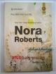 หลงรักเธอ สาวเรเชล (Falling for Rachel) / Nora Roberts / ปิยะฉัตร