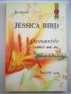 อยากบอกว่ารัก (His Comfort and Joy) / Jessica Bird (J.R.Ward) / นีลนารา