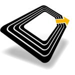 NFC/RFID/MagneticCard