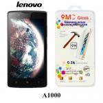 ฟิล์มกระจก Lenovo A1000 9MC