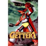 MC (Mechanic Collection) Getter 1
