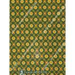 ผ้าถุงไซส์ใหญ่ mpx2595 สีเขียว