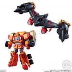 Super Mini-Pla : The King of Braves GaoGaiGar : Part 2