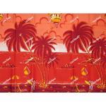 ผ้าถุงเอมจิตต์ ec777A แดง