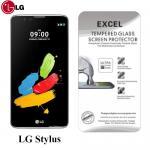 ฟิล์มกระจก LG Stylus G3(D690) Excel