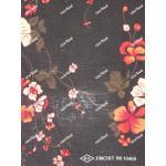 ผ้าถุงเอมจิตต์ ec10469 แดง