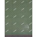 ผ้าถุงเอมจิตต์ ec10464 เขียว