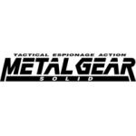 Metal Gear Series
