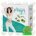 Praya By L.B ไปรยา บาย แอลบี ลดน้ำหนักด้วยสารธรรมชาติ