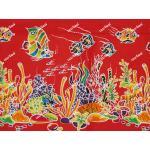 ผ้าถุงเอมจิตต์ ec11523 แดง