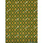 ผ้าถุงเอมจิตต์ ec10447 เขียว