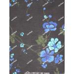ผ้าถุงเอมจิตต์ ec10469 น้ำเงิน