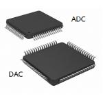 ADC / DAC Module
